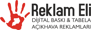 reklameli_logo