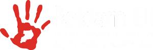 reklameli_logo_beyaz